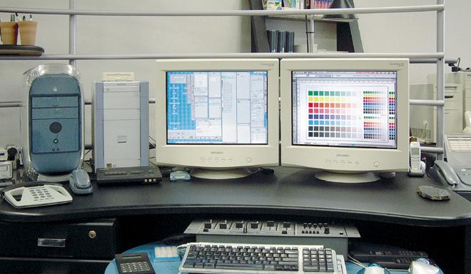 2002_desk.jpg