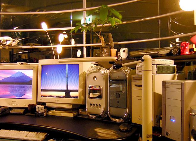 2004_desk.jpg