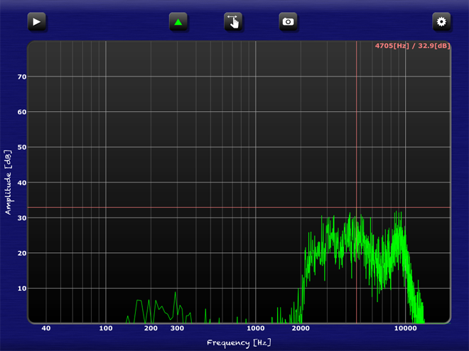 AM8_Audio.PNG