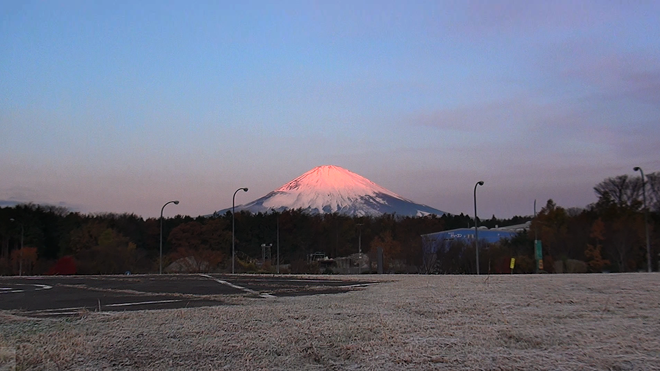 Akatsuki_Fuji-1.png