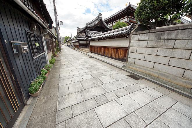 Amagasaki_Danjiri_02.jpg