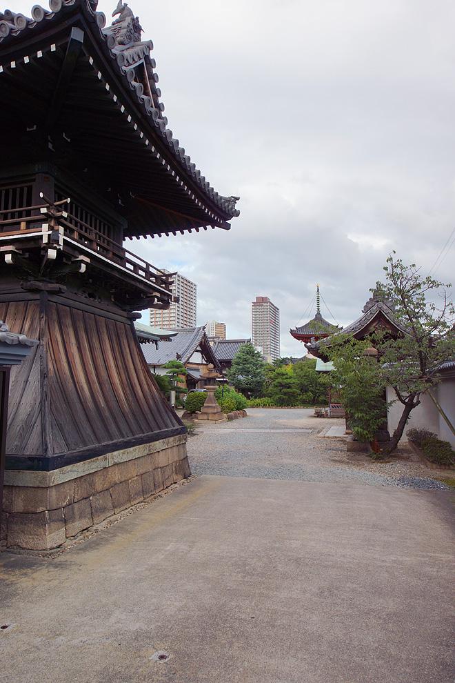 Amagasaki_Danjiri_07.jpg