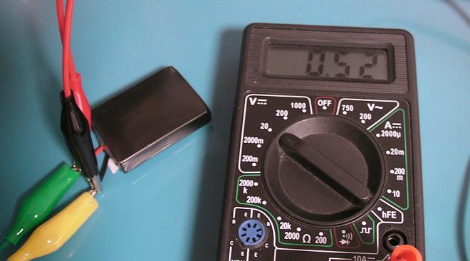 Battery052.jpg