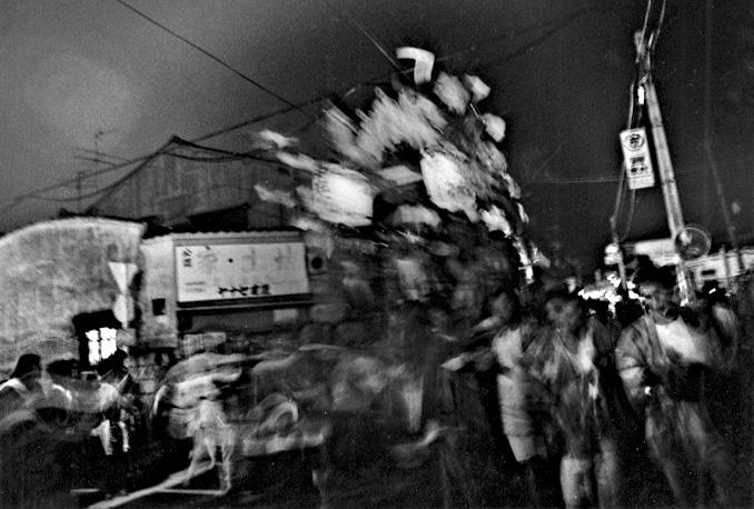 Danjiri-0.jpg