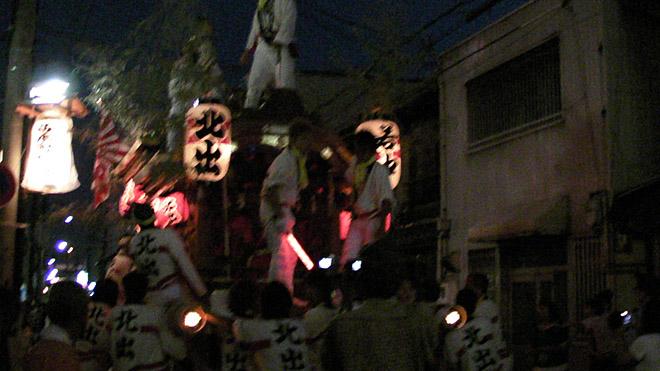Danjiri-3.jpg