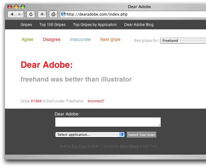 Dear Adobe.jpg
