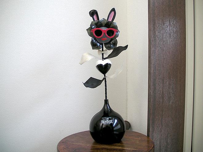 Flower-Rock-1.jpg