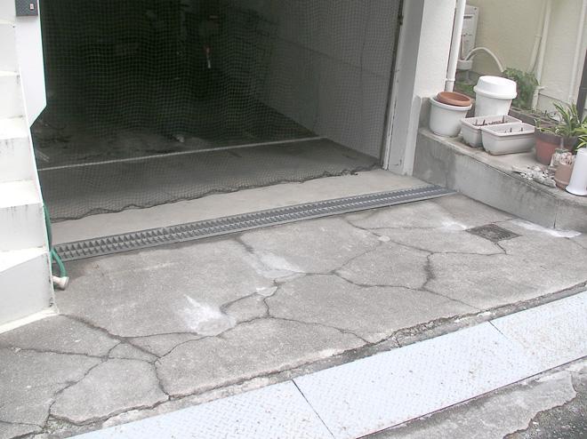 Garage-1.jpg