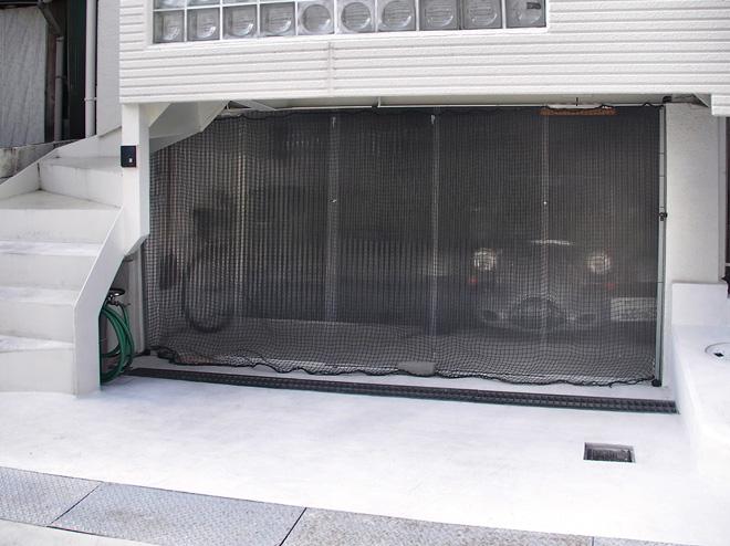 Garage-8.jpg