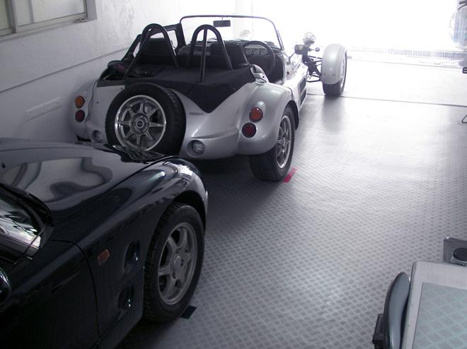 Garage-9.jpg