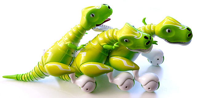 Hello_Dino.jpg