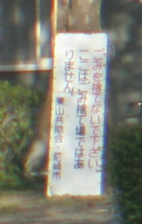 IMG_6708-3.JPG