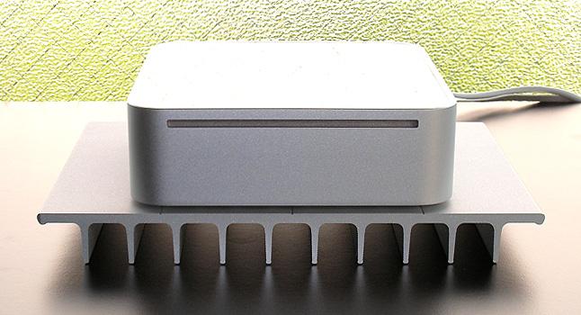 MAC_mini_radiator.jpg