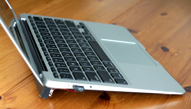 MacBookAIR_cooler-3.jpg