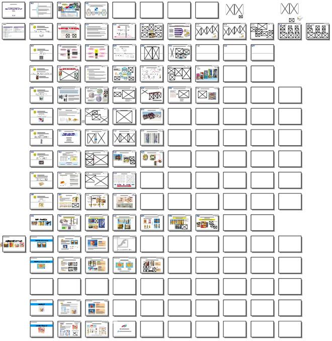 Multi_Page_Document-2.jpg