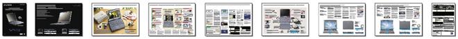 PDF_VAIO.jpg