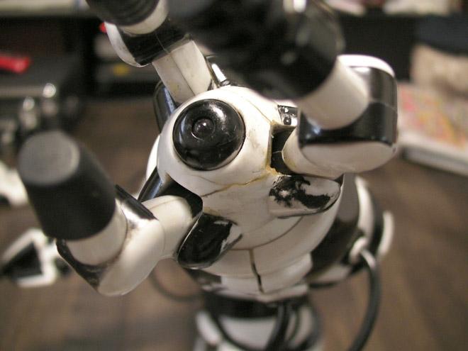 ROBONE-6.jpg