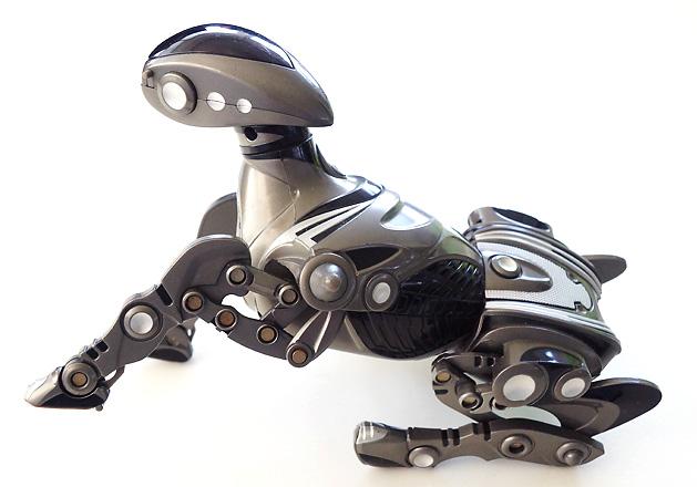 RoboDog.jpg