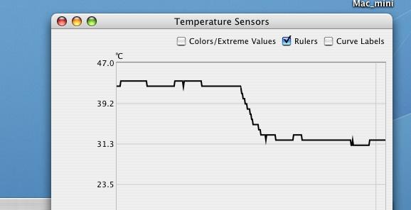 Temperature-1.jpg