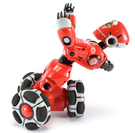 Tribot.jpg
