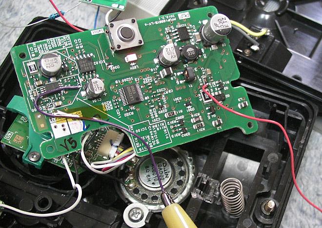 VL-V566-2.jpg