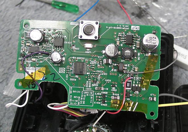 VL-V566-3.jpg
