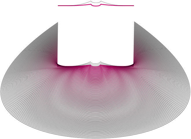 Wave_NS.jpg