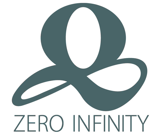 ZERO_INFINITY.png