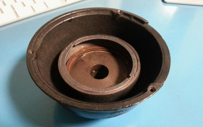 antique_speaker7.jpg
