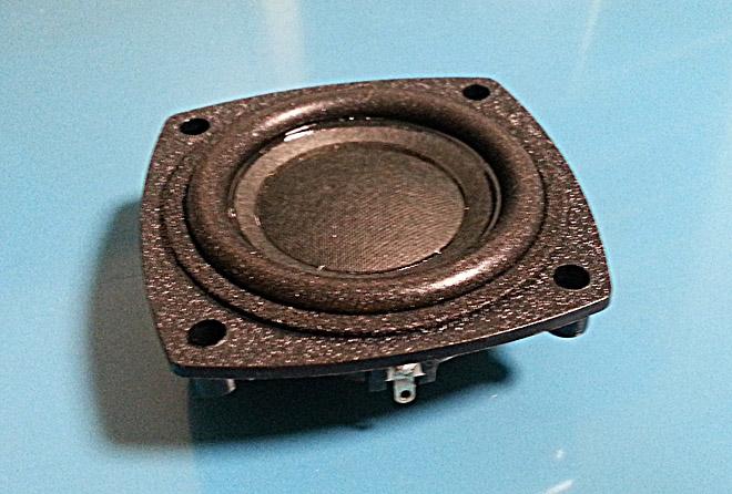 antique_speaker9.jpg