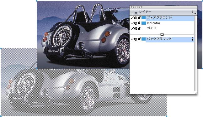 background_Layer.jpg