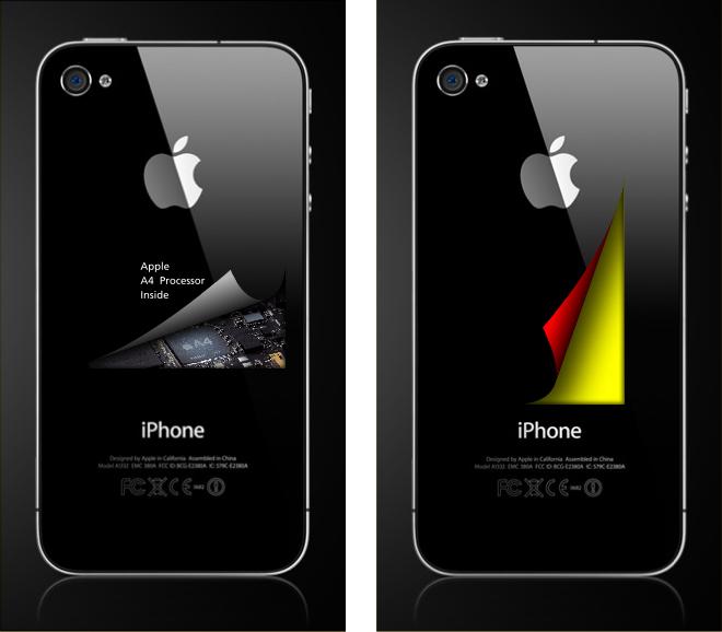 iPhone_Custom_3.jpg