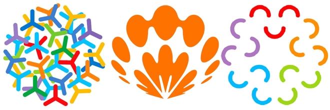 logo660.jpg
