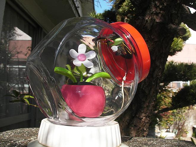 solar-Flower-1.jpg