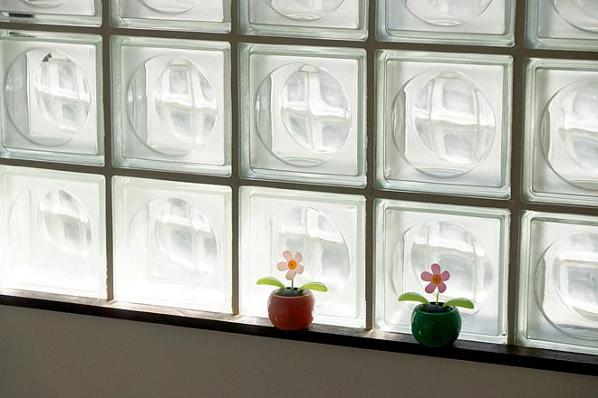 solar-Flower-2.jpg