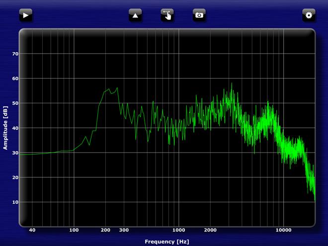 spectrum_TimeDomain.png